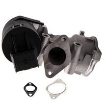 EGR Exhaust Gas Recirculation Valve For Volvo S80 Ford Focus II DA Monde... - $20.00