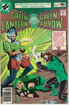 DC Comics Green Lantern #120 (Sep 1979, DC) FN ... - $2.40