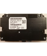 SYNC APIM Bluetooth computer module for some 2009 Ford vehicles. Never i... - $34.99