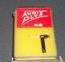 STYLUS NEEDLE 359-DS73 for MAGNAVOX MICROMATIC EVG 132 163 Audio Plus 42 image 2