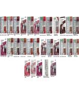 Cover Girl Outlast All-Day Lip Color Moisturizing Lipstick NIP Choose Co... - $13.99