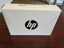 HP JetDirect J8029A 2800W NFC/Wireless Direct New Sealed In Carton - $119.99