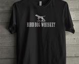 Bird dog whiskey thumb155 crop