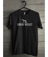 Bird Dog Whiskey - Custom Men's T-Shirt (2730) - $19.13+