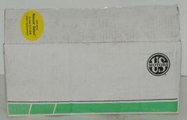 US Motors 1864 Direct Drive Blower K055WMG1245012B Boxed image 7