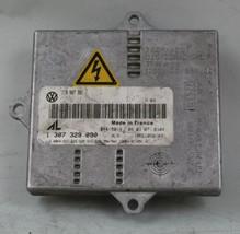 05 6 07 08 09 VOLKSWAGEN GOLF GTI 5 XENON BALLAST BOX HEAD LIGHT HID LED... - $62.35