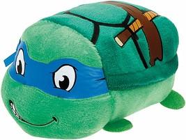 TY TY42173 Leonardo TMNT Teeny, Multicolored - $6.36