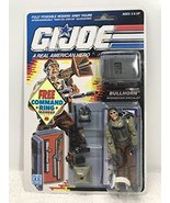 G.I. Joe Bullhorn Intervention Specialist - $113.85