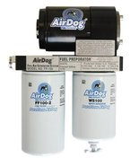 AirDog A4SPBC085 Fuel Air Separation System - $998.96
