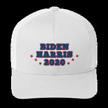 Biden Harris Hat / Biden Harris Trucker Cap image 8