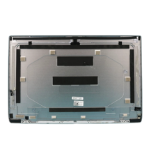 Original Cover Top FOR Dell XPS 15 9550 9560 LCD Back Rear Lid J83X5 0J83X5 - $29.17