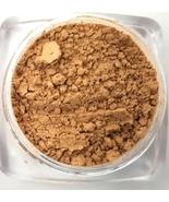 #7B MEDIUM 2-in-1 CONCEALER FOUNDATION Bare Makeup Minerals Refill BULK ... - $35.00