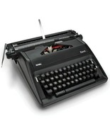 Adler Royal Epoch Manual Portable Typewriter - $169.24