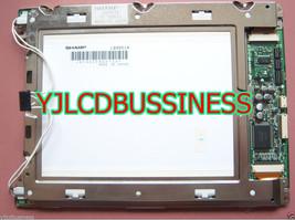 New Original LQ9D01A Sharp 640*480 Tft Lcd Screen Panel 90 Days Warranty - $104.50