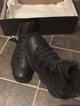 Rings 11 Shoes 6 Winterized Jordan xI7wCg