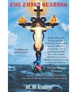 The Third Reading [Paperback] Evans, M S - $27.38