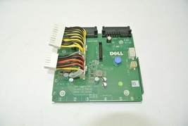 Dell PowerEdge Power Distribution Board 0MN10F - $16.99