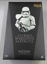 HOT TOYS American Comic Films  F/S  from JP in good condition - $463.66