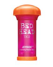 TIGI BedHead Joyride Texturizing Powder Balm, 1.96 ounce