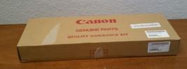 CLC1000 Fixing QA Unit Area Kit Canon Color Laser Copier Genuine Parts NIB NEW - $29.02