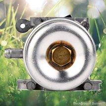 Replaces Craftsman Model 917.388120 Lawn Mower Carburetor - $38.95