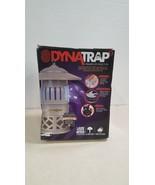 Dynatrap 1/2 Acre Decora Outdoor Patio Camping Mosquito Repellent Shield... - $103.50