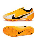 Nike Soccer Shoes sample item