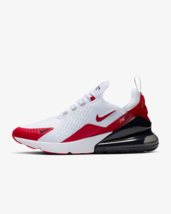 Homme Authentique Nike Air Max 270 Chaussures Tailles 8-15 - $146.74