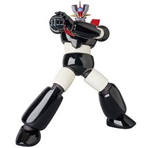 NEW Medicom Toy VCD Mazinger Z Figure from Japan F/S - $182.68