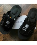 mastermind Japan SUICOKE sandals US 9 - $415.80