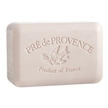 Pre De Provence French Bar Soap Amande Almond 250g 8.8 Ounce Shea Butter... - $8.75
