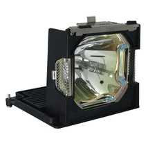 Canon LV-LP13 Osram Projector Lamp With Housing - $118.80