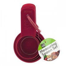 Measuring Cup Set With Ring HW865 - $48.99