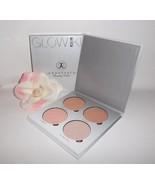 Anastasia Beverly Hills Glow Kit GLEAM Highlighting Illuminating Palette - $49.99