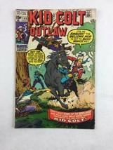 Kid Colt Outlaw Vol 1 No 149 August 1970 Comic Book Marvel Comics - $8.59