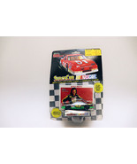VINTAGE SEALED 1992 Racing Champions Kyle Petty 1:64 Diecast Car Mello Y... - $15.83
