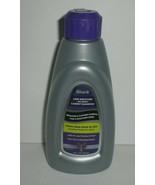Shark Low Moisture No Rinse Carpet Rug Shampoo English Lavender 8 Oz. Bo... - $19.78