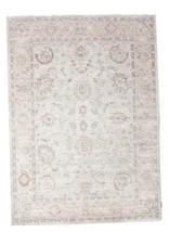 "Himalaya rug 5'8""x7'10"" (173x240 cm) Modern Carpet - €709,08 EUR"