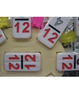 train game mexican train chicken foot New Double 12 Dominoes Game Free S... - $34.95