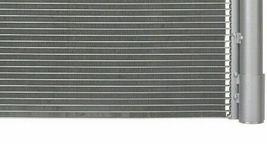 A/C CONDENSER MC3030102 FOR 07 08 09 10 11 12 13 14 15 16 MINI COOPER COUNTRYMAN image 6