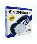SteelSeries Arctis 7P Wireless - Lossless 2.4 GHz Gaming Headset For PS5... - $152.08