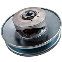 """30 Series Torque Converter 5/8"""" Driven Clutch 6"""" Diameter Go Kart Fit Comet - $29.70"""