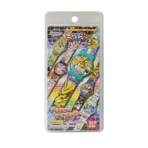 Bandai Digimon Adventure 02 Time Shot Digimon Watch GameWatch Digivice - $34.65