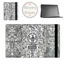 Ancient Rome SPQR Tablet Flip Case - $29.99+