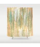 Shower curtains art shower curtain Design 30 Mo... - $69.99