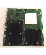 SONY A-2067-555-A MAIN BOARD FOR XBR-65X800B - $96.47