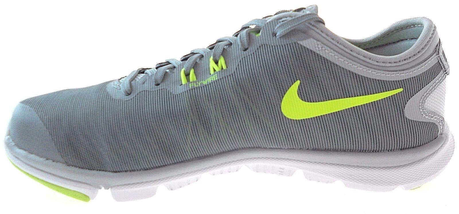 495 Best Nike Sneakers (December 2019)   RunRepeat großer