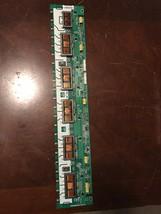 Samsung LJ97-01433A Backlight Inverter - $8.42