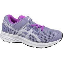 Asics Shoes Jolt 2 PS, 1014A034500 - $97.00