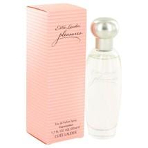 PLEASURES by Estee Lauder Eau De Parfum Spray 1.7 oz for Women - $37.25